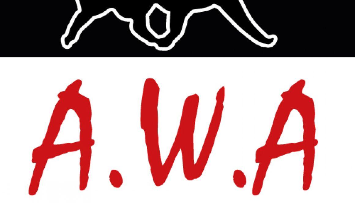 A.W.A